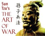 Art_of_War_2