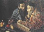 3_rabbis