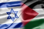 izrael_palesztina