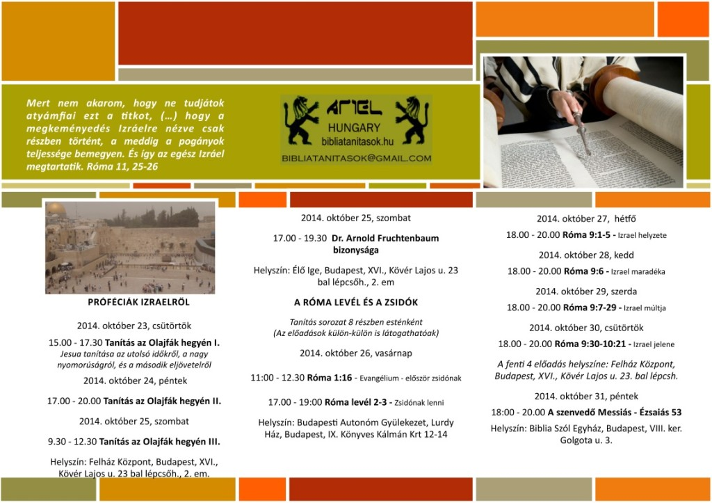 konferencia 1
