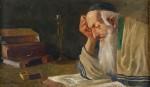 Torah-study