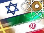 iran_israel-nuclear