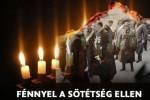 f__nnyelas__t__t__sgellen_facebook