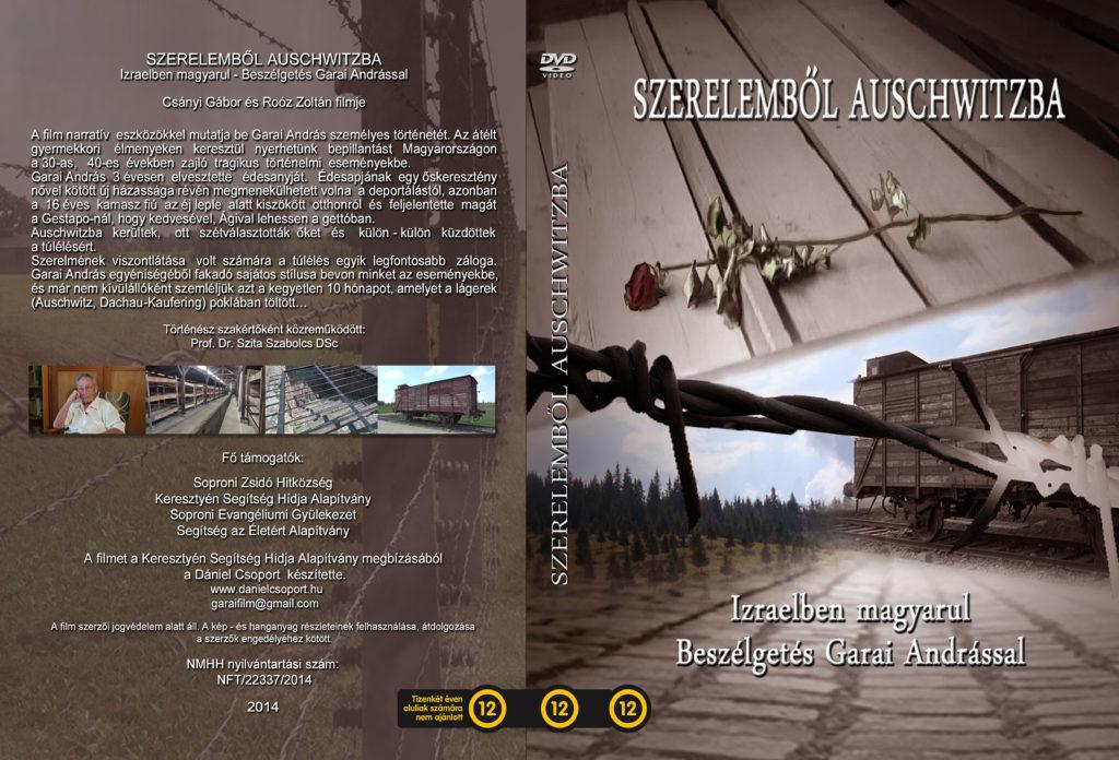 14mm_DVD_borito_sablon